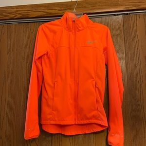 Nike Therma Running Jacket Women's Small